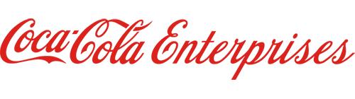 Coca Cola Entreprises