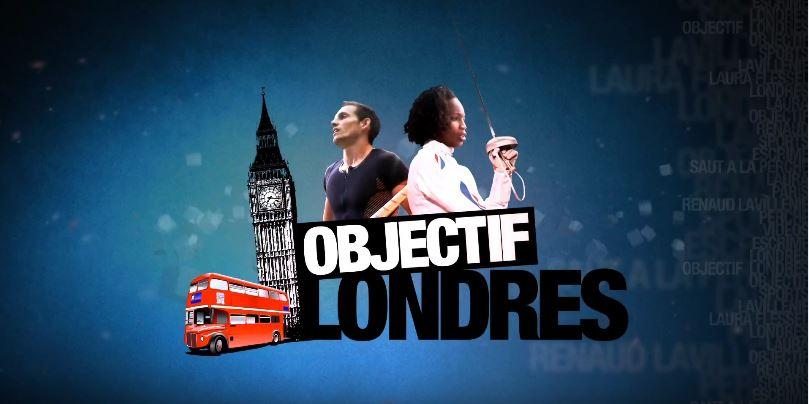 Objectif Londres