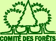 Comité des Forêts
