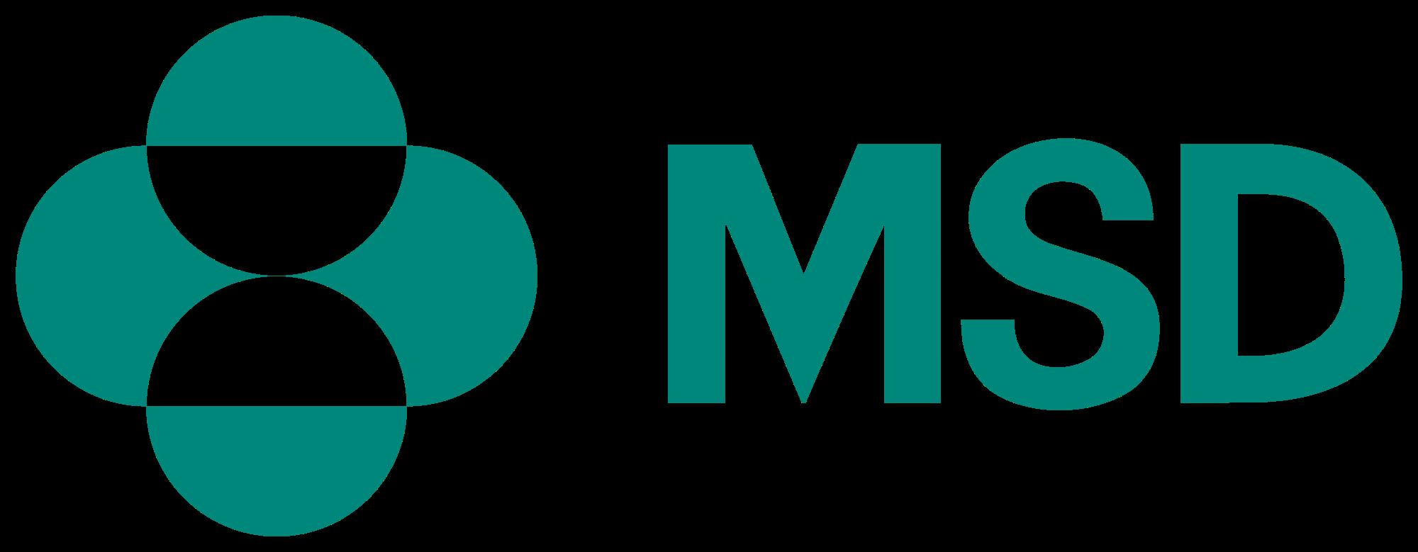 MSD Laboratoire